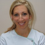Christie Holmes Dentist Wellington