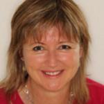 Jane-Lambert-dentist