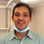 raj-rajpal-wellington dentist